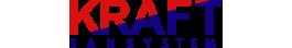 KraftSanSystem
