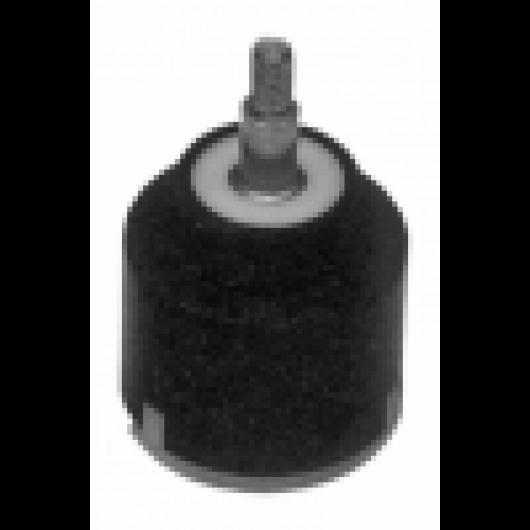 Кран букса для змішувача c-013