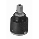 Картридж для змішувача c-017 д35 мм