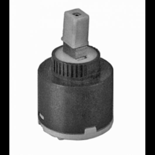 Картридж для змішувача c-018 д40 мм