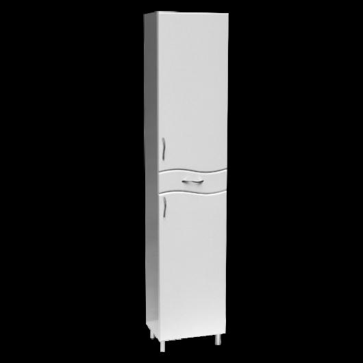 Шафа пенал для ванної ПП2-30