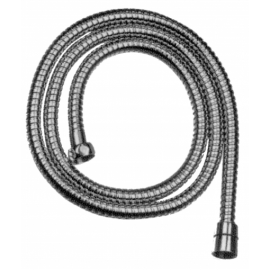Шланг-голка для змішувача 1/2-10мм